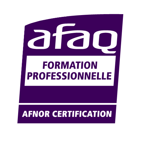 certifications-Afaq