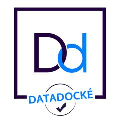 certifications-datadock