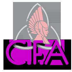 certifications-cfa