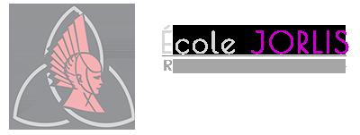 jorlis-logo-horizontal
