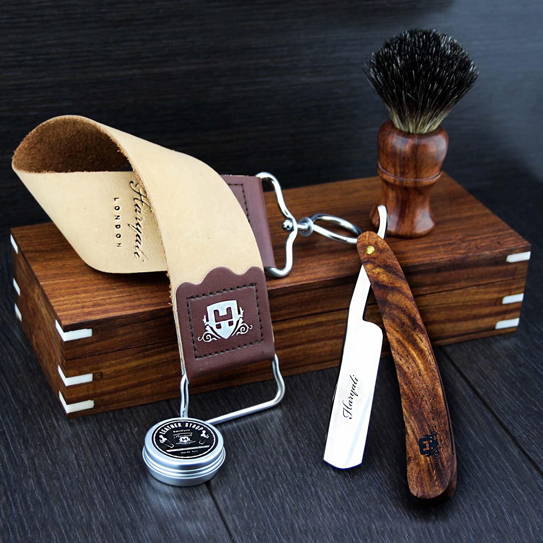 ecole-jorlis-barbier
